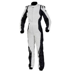 Women Auto Racing on Racing Suit   Alpinestars   Alpinstars Stella Gp Pro Women Auto Racing