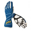 Sabelt Touch E Gloves