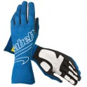 Sabelt Stage Race Gloves