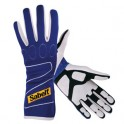 Sabelt Touch Race Gloves