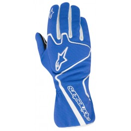 Tech 1 K-Race Glove 2012