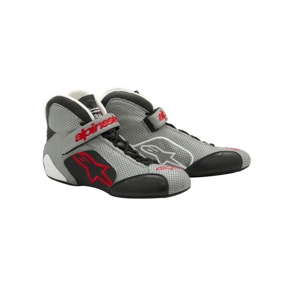 Home > Race Wear > Shoes > Alpinestars > Tech 1-T Racing Shoes 2012
